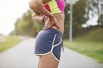 ランニングパンツの選び方と大久保絵里愛用の...|マラソン