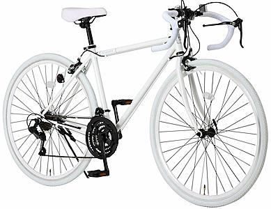 街乗り用ロードバイク人気おすすめ10選!初...|ロードバイク