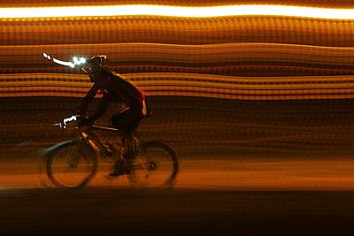 ロードバイクライトの選び方と人気おすすめ1... ロードバイク