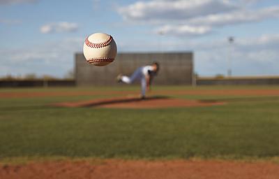 野球の死球とは?被死球ランキングや歴史につ...|野球