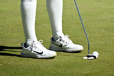 【初心者必見】初めてのゴルフシューズの選び...|ゴルフ
