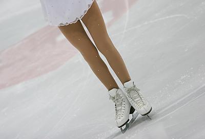 フィギュアスケートのスカート人気おすすめ1...|フィギュアスケート