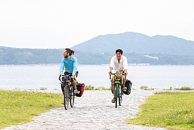 クロスバイク用荷物カゴの選び方と人気おすす... クロスバイク