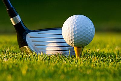 ゴルフ用レインウェアの選び方とおすすめメー...|ゴルフ