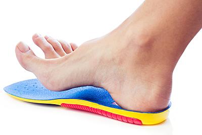 足底筋膜炎に効果的!インソールの人気おすす... その他