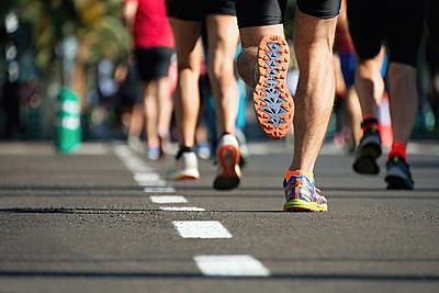 フルマラソンにおすすめのシューズ4選!最強...|マラソン