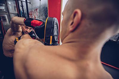 キックボクシング用レガース人気おすすめ10...|ボクシング