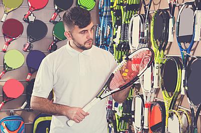 【ソフトテニス用】グリップテープの種類や選...|テニス