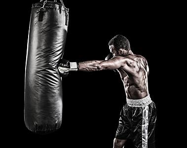 アシックスのボクシングシューズ、特徴や選び... ボクシング