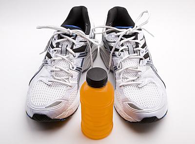 マラソンの時におすすめ補給食10選!!|陸上