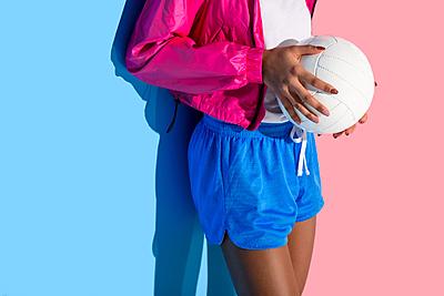 長袖のバレーボール練習着人気おすすめ10選...|バレーボール
