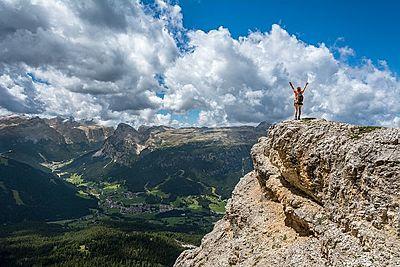 登山用地図人気おすすめ10選|登山