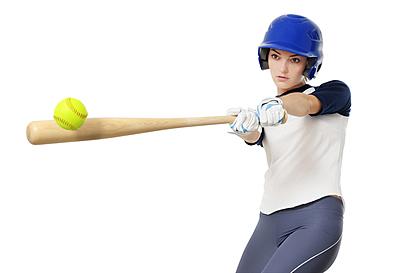 ミズノの人気ソフトボールバット「AX4」シ...|ソフトボール