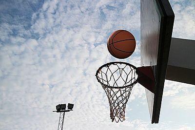 最高の解説で上手くなれる?バスケのパスを徹...|バスケットボール
