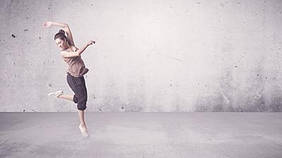 ダンススポーツとは?特徴やルール、評価基準...|ダンス