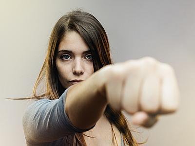 ボクシング用品人気おすすめ10選! ボクシ...|ボクシング