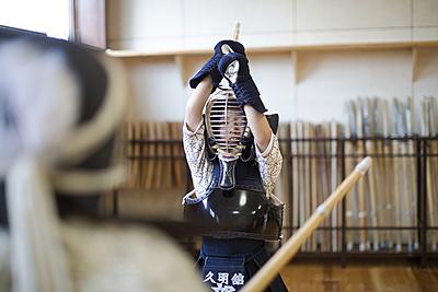 剣道の練習・稽古について|基本技や応用技・...|剣道
