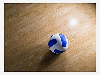 バレーボールのレシーブのコツとは?練習方法...|バレーボール