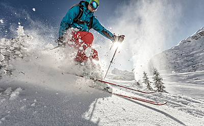 スキー用ゴーグル人気おすすめ10選!紫外線... スキー