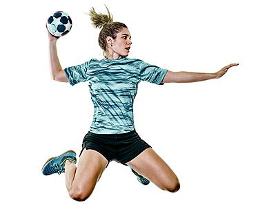 ハンドボールのサイドの役割について解説!|ハンドボール