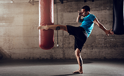 キックボクシング用品人気おすすめ10選! ...|ボクシング
