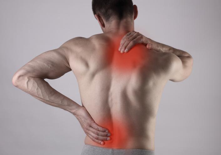 筋肉痛はなぜ起きるの?筋肉痛の種類と予防方... その他