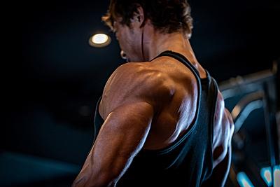 グリップ 効果 ハンド 握力の鍛え方:筋トレ効果は「握力」でも左右される。鍛えるメリットと強化トレーニング