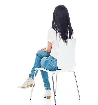 現役医師監修】X脚の原因は?インソール・筋トレ・リハビリ